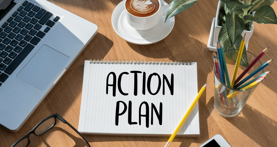 agent onboarding plan first 100 days
