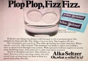 Plop Plop, Fizz Fizz Your Way to 2x the Viewership