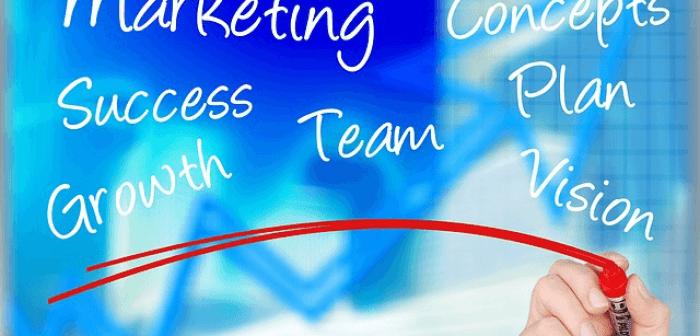 Boomtrain ICYMI B2Community Content Marketing 5 tips