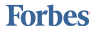 Boomtrain-Client-Forbes---web-ready-logo