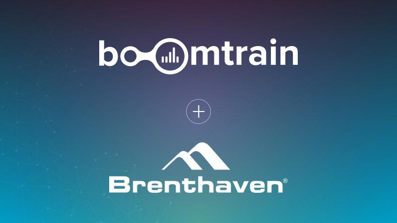 Brenthaven + Boomtrain Case study