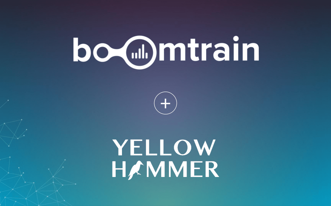 How Yellowhammer Personalized Newsletters for over 100K Subscribers with Boomtrain