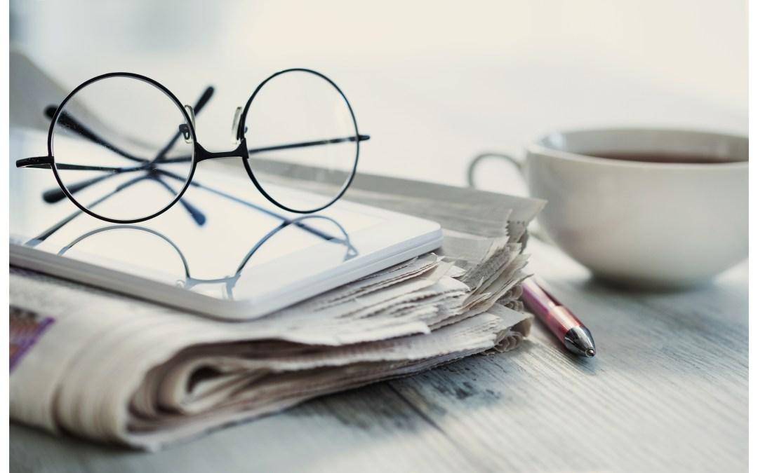 3 Keys to The Best Digital Marketing Plan for Online News Publishers