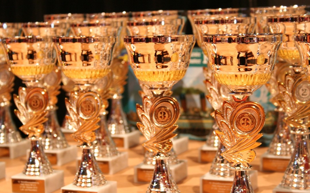 Stay On Point: eCommerce Awards in 2016 & Takeaways for Marketers