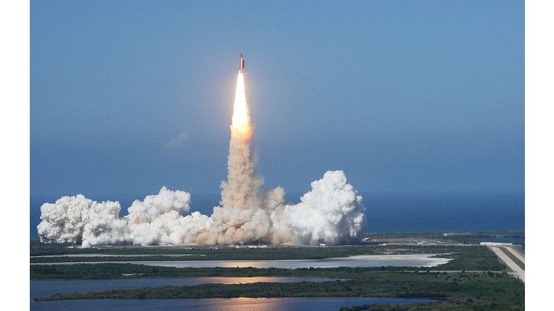 discovery-space-shuttle-166519