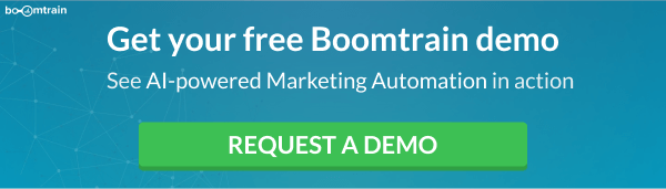 request-a-demo-cta-for-generic-blog-posts