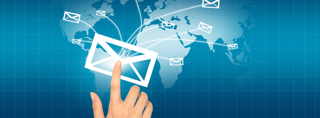 [eBook Out Now] 9 Essential Tactics to Grow Your Email Subscriber List
