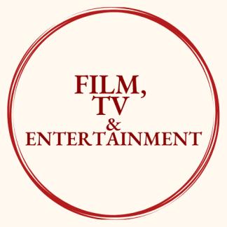 Film, TV & Entertainment