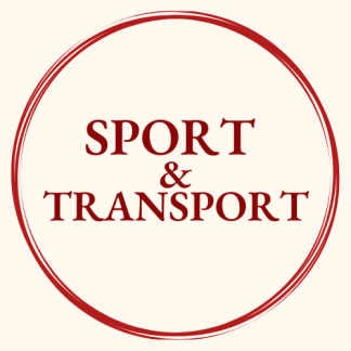 Sport & Transport