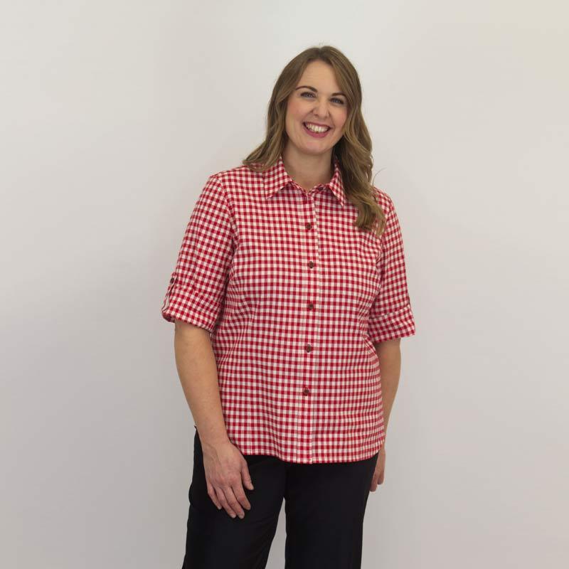 Shirts by Boondocks Clothing