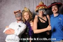 Boone Photo Booth-Hendricks-19