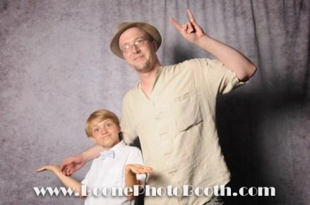 Boone Photo Booth-Hendricks-23
