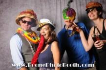 Boone Photo Booth-Hendricks-26