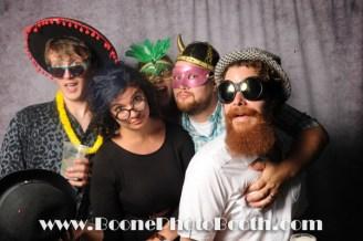 Boone Photo Booth-Hendricks-32