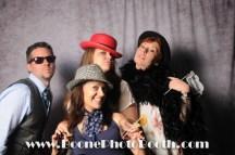 Boone Photo Booth-Hendricks-47