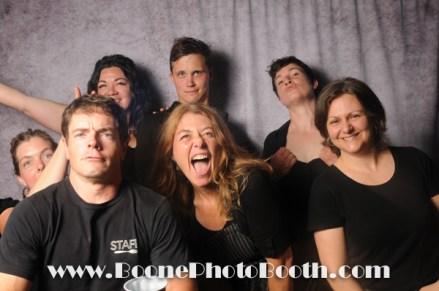Boone Photo Booth-Hendricks-64
