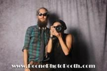 Boone Photo Booth-Hendricks-84