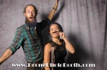 Boone Photo Booth-Hendricks-85