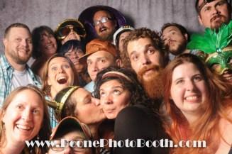 Boone Photo Booth-Hendricks-88