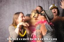 Boone Photo Booth-Hendricks-90