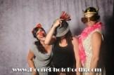 Boone Photo Booth-Hendricks-96