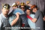 Boone Photo Booth-Hendricks-98