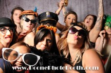 Boone Photo Booth-Lightfoot-101