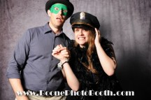Boone Photo Booth-Lightfoot-113