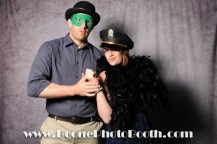 Boone Photo Booth-Lightfoot-116