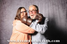 Boone Photo Booth-Lightfoot-125
