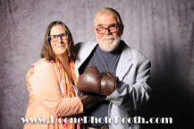 Boone Photo Booth-Lightfoot-126