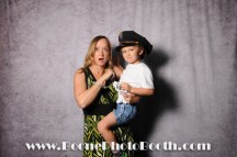 Boone Photo Booth-Lightfoot-13