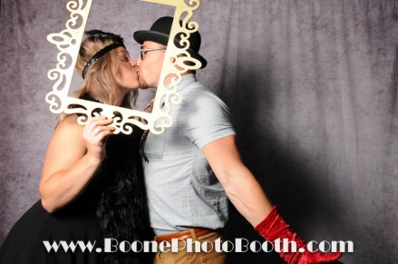 Boone Photo Booth-Lightfoot-144
