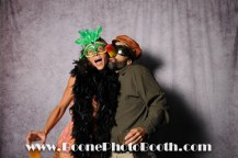 Boone Photo Booth-Lightfoot-147