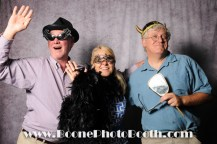 Boone Photo Booth-Lightfoot-160