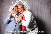 Boone Photo Booth-Lightfoot-169