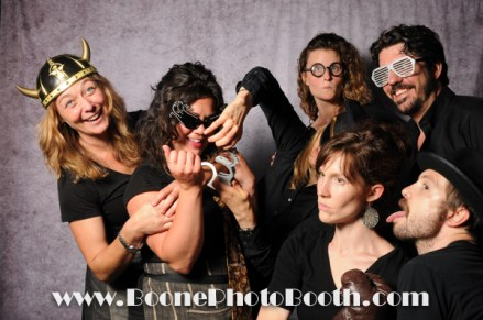 Boone Photo Booth-Lightfoot-175