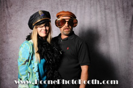 Boone Photo Booth-Lightfoot-178