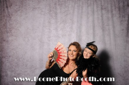 Boone Photo Booth-Lightfoot-186