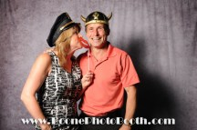 Boone Photo Booth-Lightfoot-195