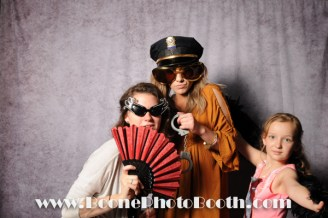 Boone Photo Booth-Lightfoot-198