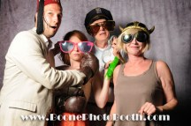 Boone Photo Booth-Lightfoot-202