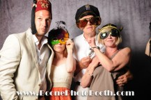 Boone Photo Booth-Lightfoot-204