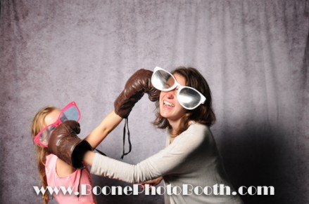 Boone Photo Booth-Lightfoot-208