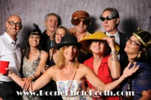 Boone Photo Booth-Lightfoot-215