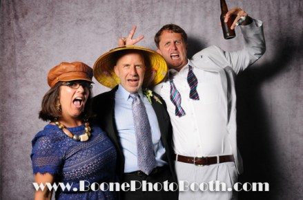 Boone Photo Booth-Lightfoot-223