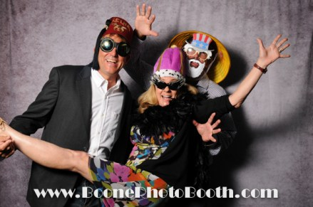 Boone Photo Booth-Lightfoot-23