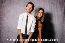 Boone Photo Booth-Lightfoot-27