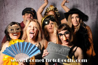 Boone Photo Booth-Lightfoot-43