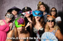 Boone Photo Booth-Lightfoot-47